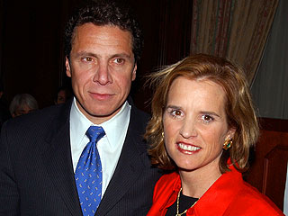 Kerry Kennedy Found Not Guilty in Drugged-Driving Case