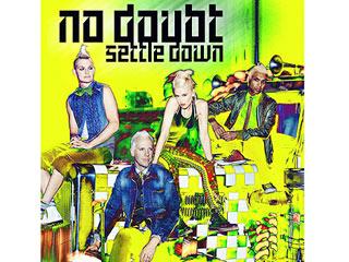 Listen to No Doubt's Single 'Settle Down' | Gwen Stefani