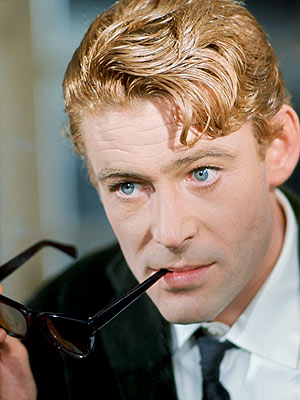 Peter O'Toole Dies| Death, Tributes, Lawrence of Arabia, Peter O'Toole