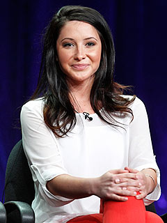 Bristol Palin Defends Decision to Do Reality TV | Bristol Palin