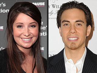 Dancing with the Stars All-Star Cast Revealed