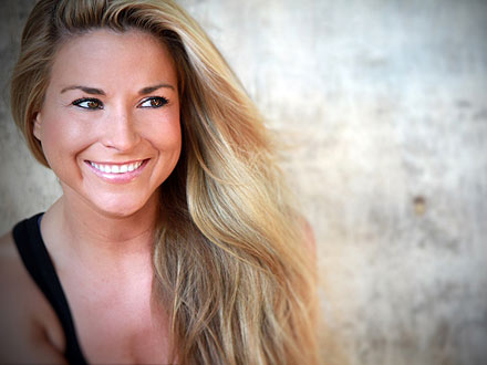 Diem Brown Blogs: How to Find the Bright Side of a Bad Situation