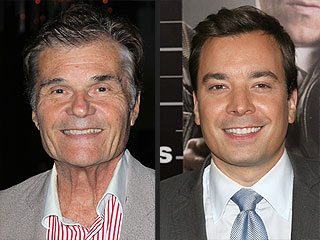 Fred Willard on Arrest: Adult Movie Thea