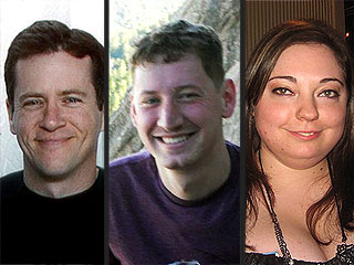 Complete List: Remembering the Aurora Shooting Victims