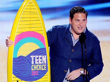 Teen Choice Awards: Top 5 Moments| Teen Choice Awards, Twilight, Movie News, Music News, TV News, Carly Rae Jepsen, Christopher Plummer, Demi Lovato, Ellen DeGeneres, Jonah Hill, Justin Bieber, Kristen Stewart, Robert Pattinson, Taylor Lautner