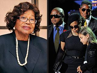 Inside the Jackson Family Drama | The Jackson family, Janet Jackson, Jermaine Jackson, Paris Jackson, Randy Jackson