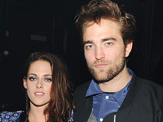Kristen Stewart Issues Heart-Wrenching Public Apology to Rob Pattinson | Kristen Stewart, Robert Pattinson