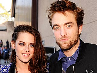 Robert Pattinson Leaves Home He Shares with Kristen Stewart | Kristen Stewart, Robert Pattinson