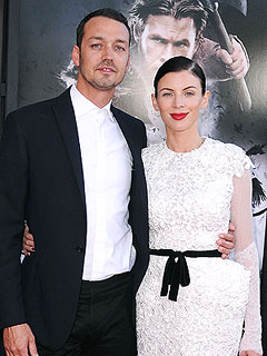 Rupert Sanders: 5 Things About the Man Who Cheated with Kristen Stewart