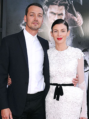 Rupert Sanders Hasn't Seen Wife Since Revealing Kristen Stewart Tryst: Source