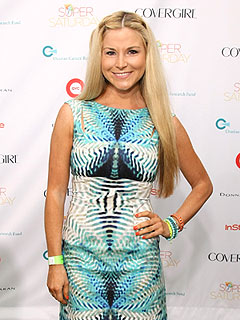 Diem Brown's Blog: My Final Egg Retrieval Surgery & Last Chance at Fertility | Diem Brown