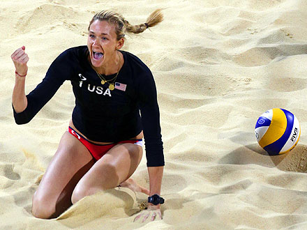 Olympics 2012: Team USA Earns Nine Gold Medals So Far| Summer Olympics 2012, Missy Franklin, Ryan Lochte
