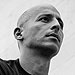 Harley Pasternak: 5 Ways to Keep Your Resolution ... and Lose Weight! | Harley Pasternak