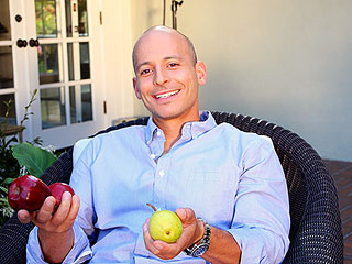 Blend, Baby, Blend! Harley Pasternak Blogs About the Benefits of Smoothies | Harley Pasternak