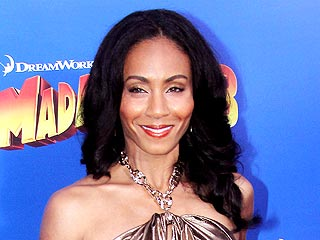 Jada Pinkett Smith on the Divorce Rumors: Enough Already!