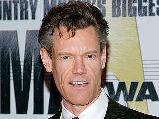 Country Stars, Fans Join in Prayers for Randy Travis