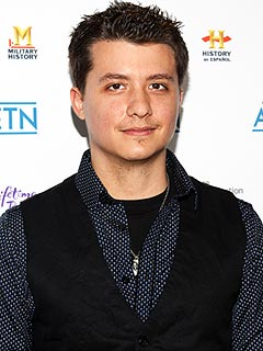 Paranormal State's Ryan Buell Opens Up About Battling Pancreatic Cancer