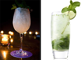 National Rum Day: Drink Like a Sailor With These Cocktail Recipes