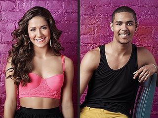 Inside the SYTYCD Judges' Deliberations on Who to Send Home