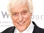 Did You Know Dick Van Dyke Met His Wife at the SAG Awards? | Dick Van Dyke