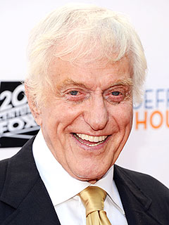 Dick Van Dyke Rescued After Vehicle Erupts in Flames | Dick Van Dyke
