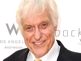 Dick Van Dyke to Receive Screen Actors Guild's Highest Honor | Dick Van Dyke