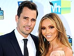 Bill & Giuliana Rancic Welcome a Son