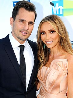 Bill and Giuliana Rancic Take Baby Home to Chicago