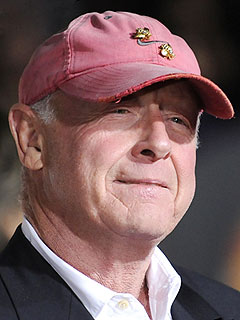 Tony Scott&#39;s Death: Coroner Investigation Will Take Weeks | Tony Scott