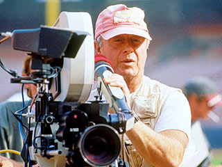 Top Gun Director Tony Scott Leaps to Death from Bridge