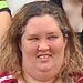 Mama June Explains How to 'Watch 'n Sniff' Honey Boo Boo Premiere