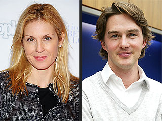 Kelly Rutherford Vows to Continue 'Fighting for My Children'