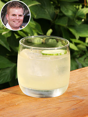 End the Summer with These Labor Day Recipes| Celebrity Diners Club, Summer Drinks