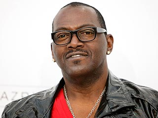 Randy Jackson Leaving American Idol After 12 Years | Randy Jackson