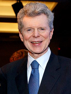 Great Pianist Van Cliburn Dies at 78