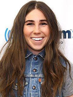 Zosia Mamet, of HBO's Girls, Shares Her Summer Reading List