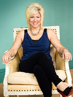 Everything You'd Want to Ask the Long Island Medium ... Answered