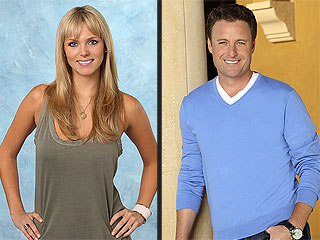 Chris Harrison Explains Rachel Truehart's Bachelor Pad Meltdown