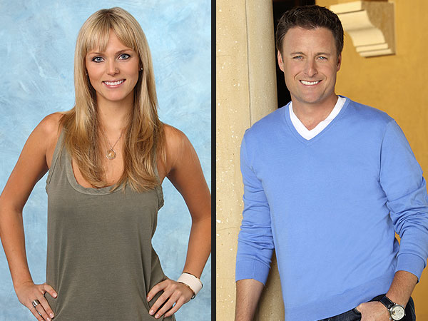 Chris Harrison Explains Rachel Truehart&#39;s Bachelor Pad Meltdown