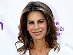Jillian Michaels: My Son Phoenix Is 'Fiery' Like Me | Jillian Michaels