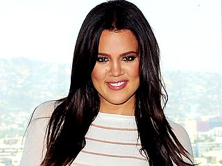 Is Khloe Kardashian Joining The X Factor?