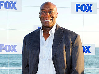 Michael Clarke Duncan 'Fought Really, Really Hard,' Friend Says | Michael Clarke Duncan