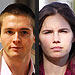 Amanda Knox's Ex, Raffaele Sollecito, Has 'No Regrets' About Returning to Italy | Amanda Knox
