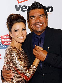 Eva Longoria: Life&#39;s Too Short to Work with People I Don&#39;t Enjoy