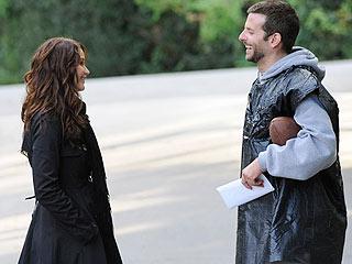 5 Surprises from the Toronto Film Festival | Bradley Cooper, Jennifer Lawrence