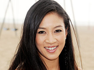 Olympian Michelle Kwan Is Engaged! | Michelle Kwan