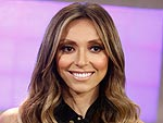 PHOTO: Meet Giuliana Rancic's Son Duke | Giuliana Rancic