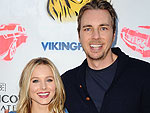 Baby on the Way for Dax Shepard and Kristen Bell | Dax Shepard, Kristen Bell