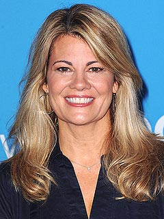Lisa Whelchel Opens Up About the Facts of Life – After Divorce
