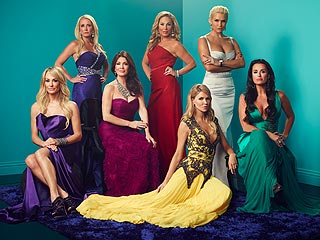 SNEAK PEEK: Meet the Two New Real Housewives of Beverly Hills